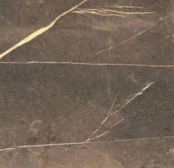 metal floor tiles. Delighful Metal Varmora Sparcle Brown Metallic Finish Floor Tiles Size In Cm 800 X Throughout Metal Floor Tiles