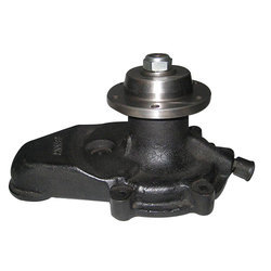 Leyland 370 Water Pump Assembly