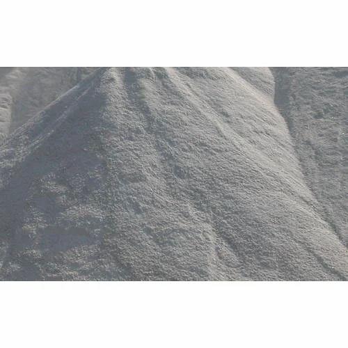 Medium Crystal Salt, 50kg, Packaging Type: Bag