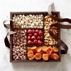 Corporate Gifting For Dry Fruit