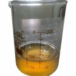Liquid Scouring Agent, Packaging Type: Drum, Packaging Size: 50 L