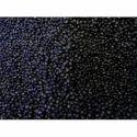 Glass Filled Pom (polyoxymethylene) Granules, Pack Size: 25 Kg
