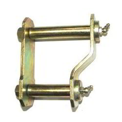 Metal Shackle