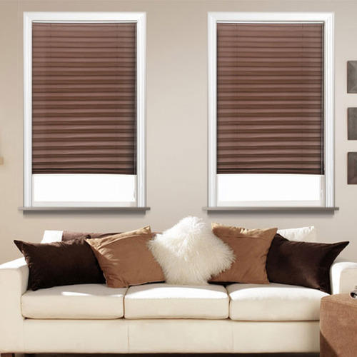Apex Blinds Manufacturer From Mumbai