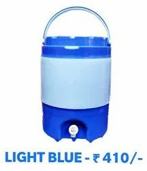 Thermoware Water Jugs, Capacity: 18 Ltr