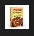 Catch Dal Makhani Masala 100 Gm