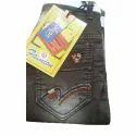 Kids Boys Fancy dusty Denim Jeans(5-10 years)