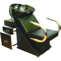 Salon Hydraulic Chair RBC-315