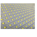96 LED Tube Light PCBS