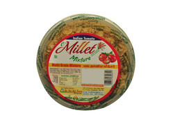 Indian E-Millet Multimillet Flakes, Gluten Free