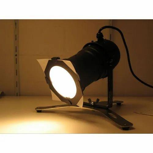 Parabolic Aluminized Reflector Lamp