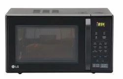LG MC2146BG 21L All In One Convection Oven