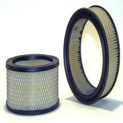 Air Filter Nash For Sewage