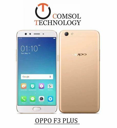 Oppo f3 plus oppo mobiles comsol technology kolkata id oppo f3 plus oppo mobiles comsol technology kolkata id 15981989597 stopboris Gallery