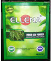 Ellena Indigo Leaf Powder