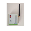 Mobile Remote Switch (GSM)