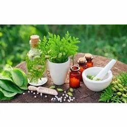 Herbal PCD Pharma Franchise in Azamgarh