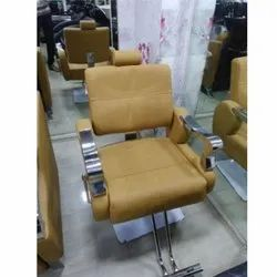 Multipurpose Salon Chairs