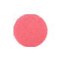 Cover Flux Pink Powder