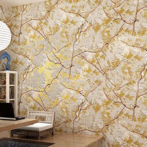 Decorative Wallpaper, Decorative Wallpaper - Ceiling Paradise ...