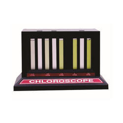 Chloroscope Water Testing Kit