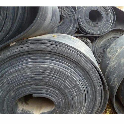 Used Conveyor Belt, Conveyor Belts   Sidco Tiny Sector