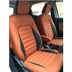 Prime Leather Car Seat Cover Alphanode Cool Chair Designs And Ideas Alphanodeonline