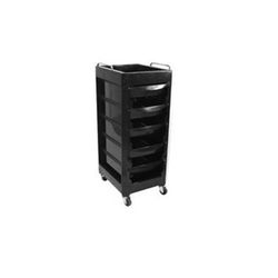 Salon Trolley T030