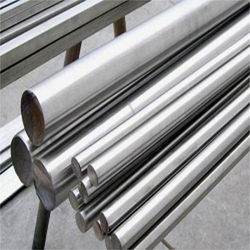 321H Stainless Steel Tubes