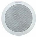 Premium Sound Ceiling Loudspeaker 20 W