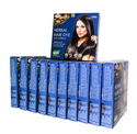 Siri Herbal Hair Dye 100g X 10