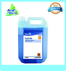 Taski Chemicals Manufacturers Amp Suppliers In India
