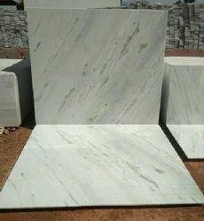 Kishangarh Marble