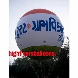 Promotional Air Advertising Balloon