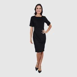 UB-DRES-03 Dress