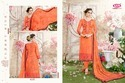 DIGITAL PRINTED SALWAR SUITS