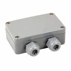 Waterproof Junction Box, Ip 65
