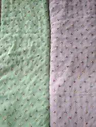Georgette Butti Fabrics