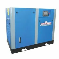 OF-20 WP Oil Free Water Injected Screw Compressor