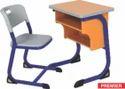 School Table Chair