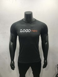 Drifit T-Shirts,Mens Sports T-Shirts, Sports Wear,Mens Sports Wear, Sports T-Shirts