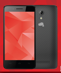 Micromax Bharat 2 Ultra Phones