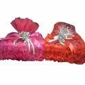 Choko Delights Chocolate Gift Box