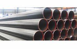 Carbon Steel API 5L Grade X70 Pipes