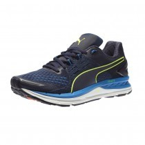 Speed 1000 S Ignite Mens Running Shoes