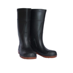 Duckback Rubber Gumboot