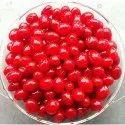 Red Cherry Karonda