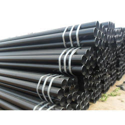 CS Steel Pipes