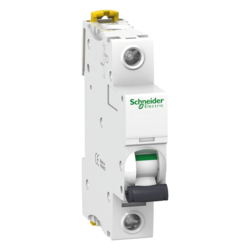Schneider Circuit Breakers Schneider Circuit Breakers