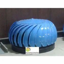 Polypropylene Air Ventilator